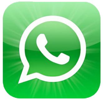 whatsapp820-re copia